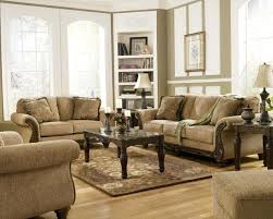 image 1 traditional sofas with wood trim brown fabric sofa couch set living room furniture traditional sofas with wood trim