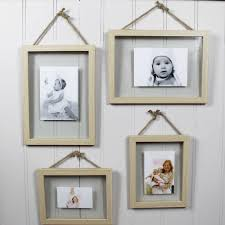 Glass Photo Frames With Lights Double Glass Wood Frames Double Glass Frame Wood Picture