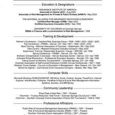 Gallery of: The Best Insurance Agent Job Description Sample
