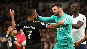 We're not responsible for any video content, please contact video file owners or hosters for any legal complaints. Manchester City Vs Tottenham Hotspur Bet9ja Tips Latest Odds Team News Preview And Predictions Goal Com