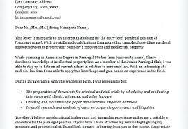 Sample Cover Letter Australia Lawyer Adriangatton Com