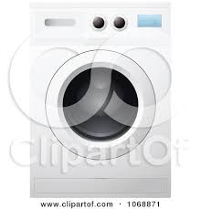 washing machine and dryer clip art. preview clipart · 3d front loader washing machine or dryer by michaeltravers and clip art u