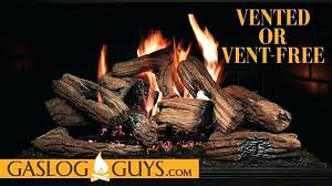 home depot gas fireplace logs vented vs gas logs best gas logs consumer reports reviews home