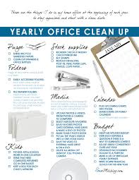 organize your office space. Establish Your Financial Goals For The Year Organize Office Space V