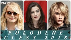 Polodlhe Ucesy 2018 Related Keywords Suggestions Polodlhe Ucesy