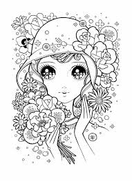 36276bf2bd847ce93055c2d771405127 136 best images about stuff to colour on pinterest coloring on 3 5 lemorian template