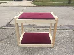 adorable s pallet dog house instructables noten animals plus diy dog bunk beds s in dog
