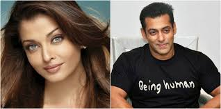 7 indian celebrities who own charities