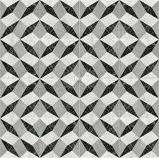 black and white tile floor texture. Texture Seamless | Illusion Black White Marble Floor Tile Seamless\u2026 And L