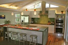 Incredible Drop Lights Kitchen Kitchen Drop Lights Soul Speak Designs