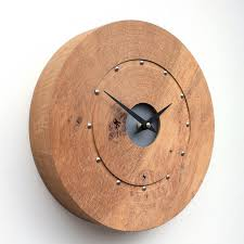 wooden wall clocks wall clock clock