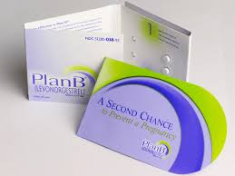 Does Plan B Affect Birth Control Efficiency Morning After Pills Dont Cause Abortion Studies Say Kut