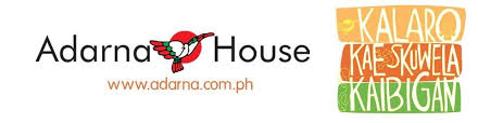 Adarna House, Inc. From Tomas Morato Area Is Looking For A Business ...