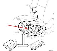 saab 9 5 seat wiring diagram images driver seat to replace twice unit on saab 9 5 turbo v6 wiring diagramy