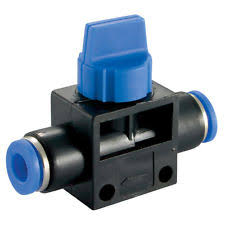 pneumatic valve 12mm x 12mm ball valve push fit to push fit push in pneumatic fitting hvff12