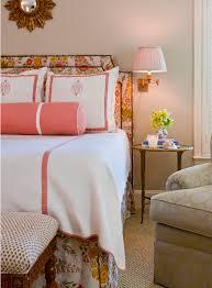 serene and balance pillow decorations