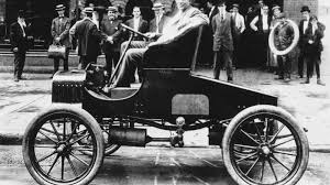 henry ford cars 1900.  Ford Getty Images Inside Henry Ford Cars 1900 R