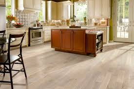 Best wood flooring for kitchen Reclaimed Wood Armstrong Flooring How To Choose The Best Engineered Hardwood Floor