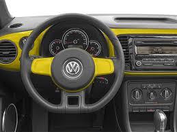 volkswagen beetle interior 2014. 2014 volkswagen beetle convertible price trims options specs photos reviews autotraderca interior h