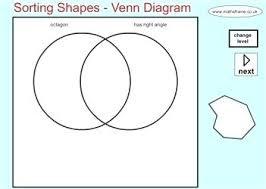 Venn Diagram Problems And Solutions Pdf Venn Diagram In Maths Diagram Mas Questions Diagrams Set Notation An