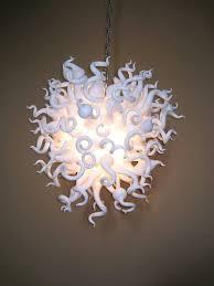 silver chandelier drum chandelier viz glass chandelier capiz chandelier teardrop chandelier chandeliers design art glass chandelier