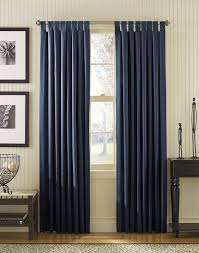 Nice Curtains For Bedroom Panel Curtains For Bedroom