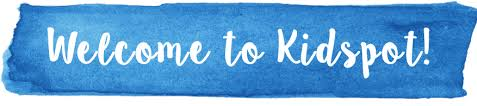 Welcome To Kidspot Your One Stop Shop For Parenting Kidspot