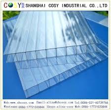 palruf pvc roof panels full size of carports clear sheet corrugated plastic roofing b q 12 ft