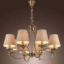 40w chandelier modern contemporary traditional classic rustic lodge country island vintage brass feature for candle style