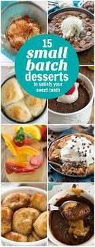 Stone Wave Dessert Recipes 1000 Images About Just For One On Pinterest Chocolate Mug Cakes