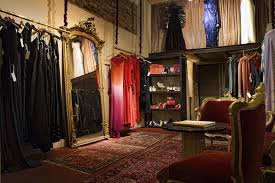Second Hand Italian Bedroom Furniture Best Vintage Clothing Stores Nyc Has To Offer For Retro Lovers