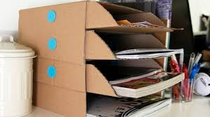 diy office supplies. diy office organizer delighful supplies r inside inspiration i