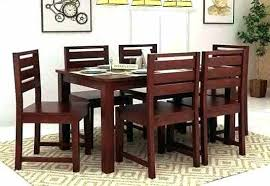 round kitchen table sets for 6 round dining table set for 6 dining table set dining
