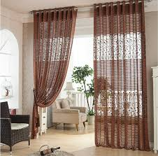 drapes for living room windows. living room, off black room curtains drape panels for rooms fabulous drapes windows
