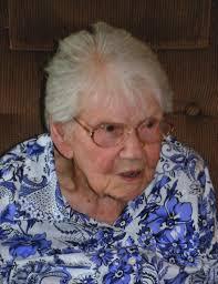 Roxie Dudley Johnson Obituary - Greenville, North Carolina ...