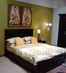 bedroom best hot wall art sets painting flower botanical green paintings for bedroom feng