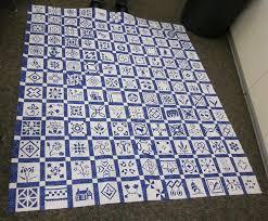 QUILTING IN OZ: Dutch Treat #2 | Quilts: Applique Dutch Treat ... & QUILTING IN OZ: Dutch Treat #2 | Quilts: Applique Dutch Treat | Pinterest |  Dr. oz, Quilting and Dutch Adamdwight.com