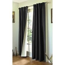 room curtain panels modern design cozy