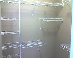 home depot wire closet shelving. Full Size Of Closet Maid Shelves Lovely Home Depot For Inspiring Storage Shelf 9 Wire Shelving R