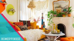 Bohemian Living Room Decor Ideas U2014 Cabinet Hardware RoomBohemian Living Rooms