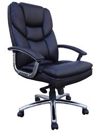 excellent office chairs design about bedroomravishing leather office chair plan furniture