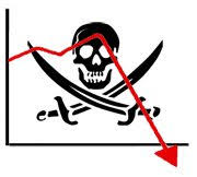 Spanish Government Claims Success In Internet Piracy Fight