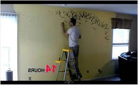 girls room decor ideas painting:  home furniture tree wall painting room decor for teens winnie the pooh nursery teen girl
