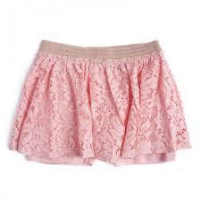 Playtoday <b>Юбка</b>-<b>шорты для девочек</b> Пионы 182120 - Акушерство ...