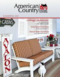 garden decor catalogs primitive decor catalogs home and garden