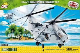<b>Heavy Transport</b> Helicopter - купить в интернет-магазине | Узнать ...