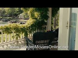 watch the company men movie in high definition video dailymotion where can i watch the company men online for