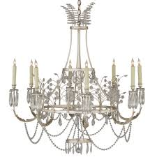 chandeliers terraria best of exquisite silver and crystal chandeliers 10 remarkable