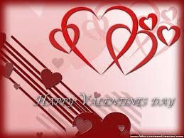 Image result for happy valentine day wallpapers