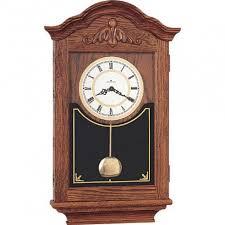 oxford oak wall clock bradford clocks